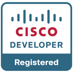 cisco_registered_developer_logo
