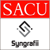 Syngrafii & San Antonio Credit Union (SACU)  Collaborate on Remote Document Execution