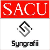 Syngrafii_SACU