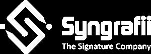 Syngrafii Inc