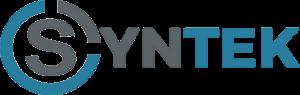 SyntekLogo-No-Tag